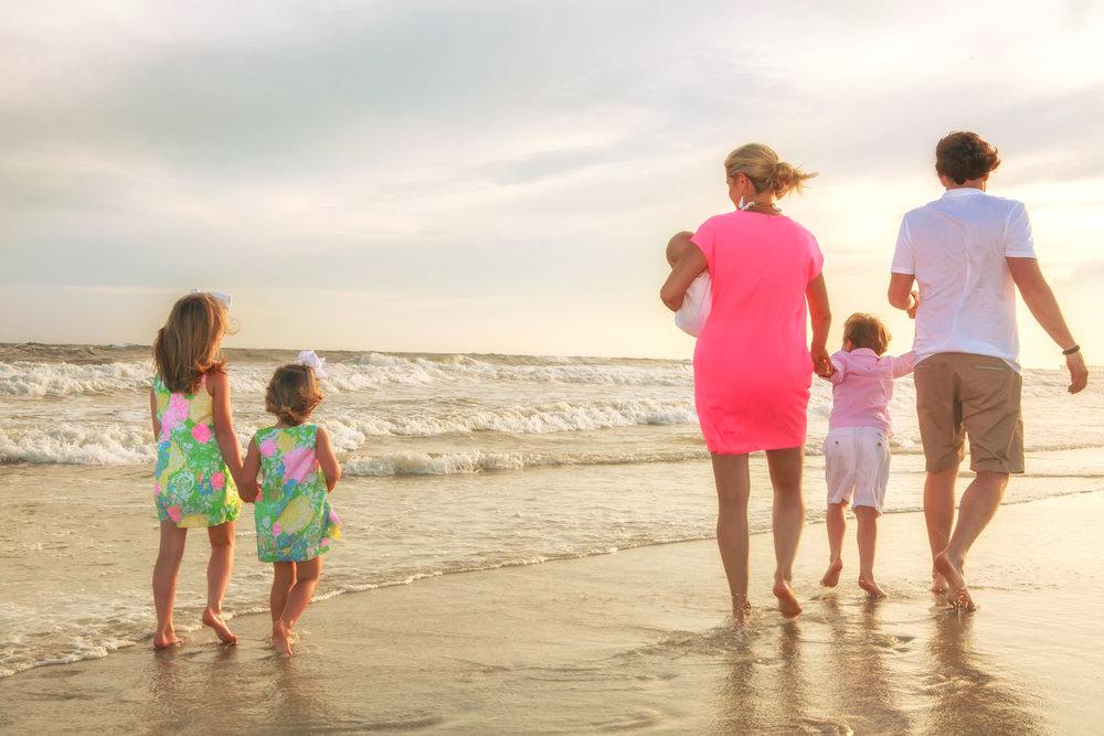 Oak-Island-Family-Photography-Tiffany-Abruzzo-35.jpg