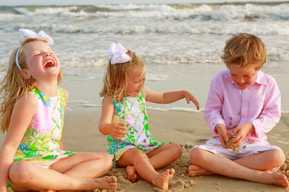 Oak-Island-Family-Photography-Tiffany-Abruzzo-56.jpg