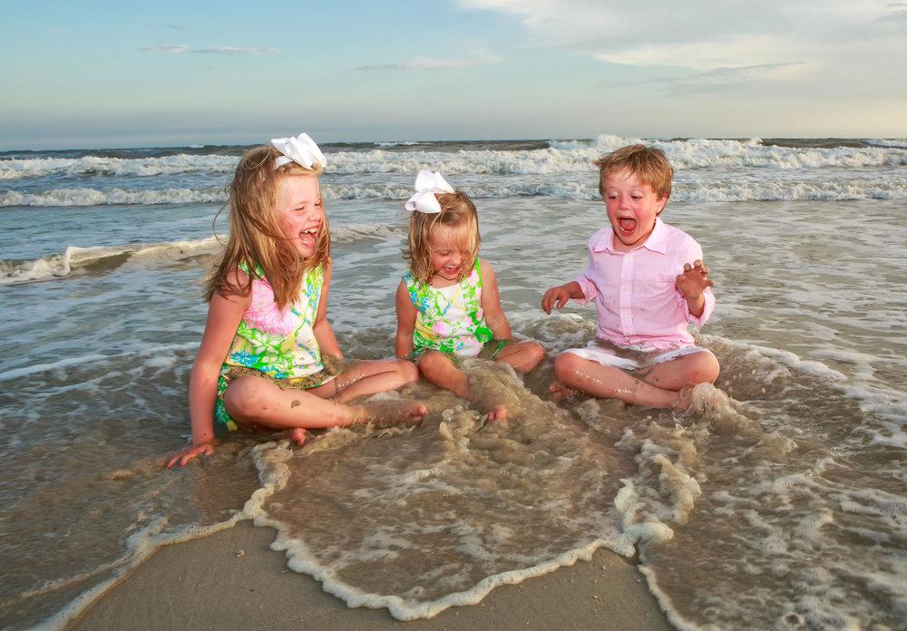 Oak-Island-Family-Photography-Tiffany-Abruzzo-58.jpg