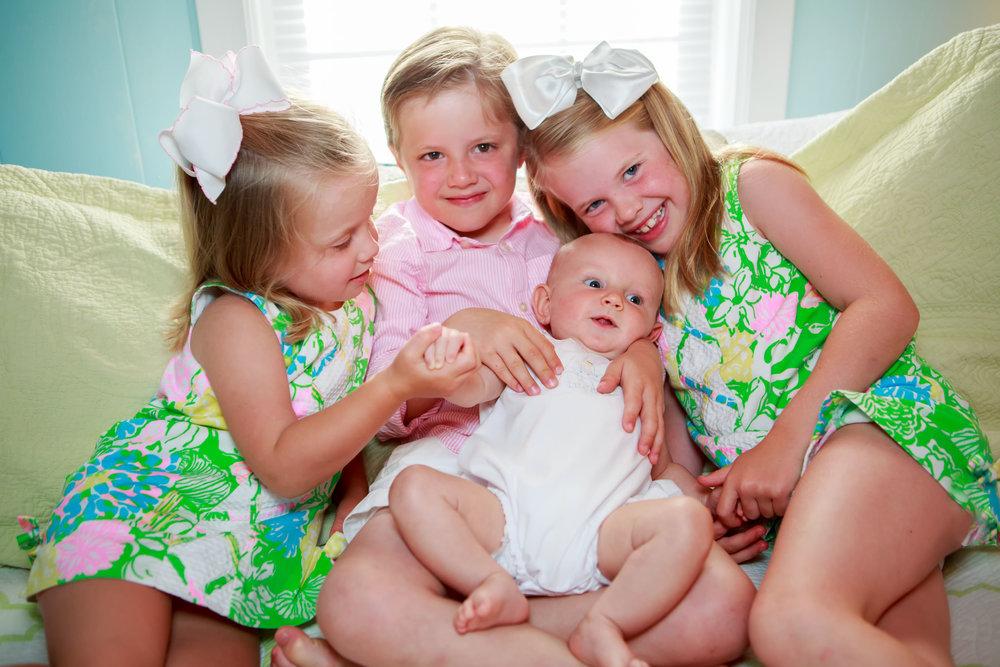 Oak-Island-Family-Photography-Tiffany-Abruzzo-67.jpg