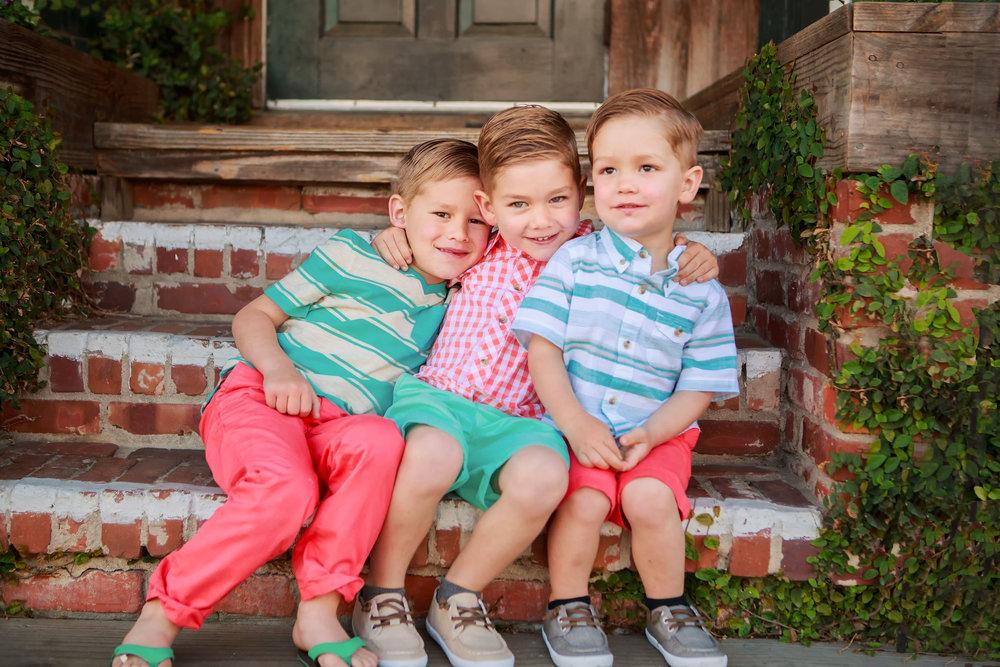 Wilmington-NC-Photographer-Tiffany-Abruzzo-Photography-Family-34.jpg
