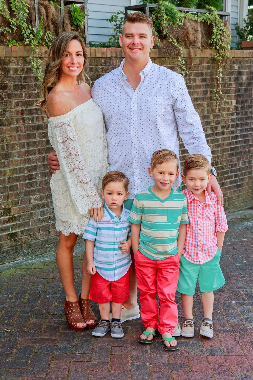Wilmington-NC-Photographer-Tiffany-Abruzzo-Photography-Family-42.jpg