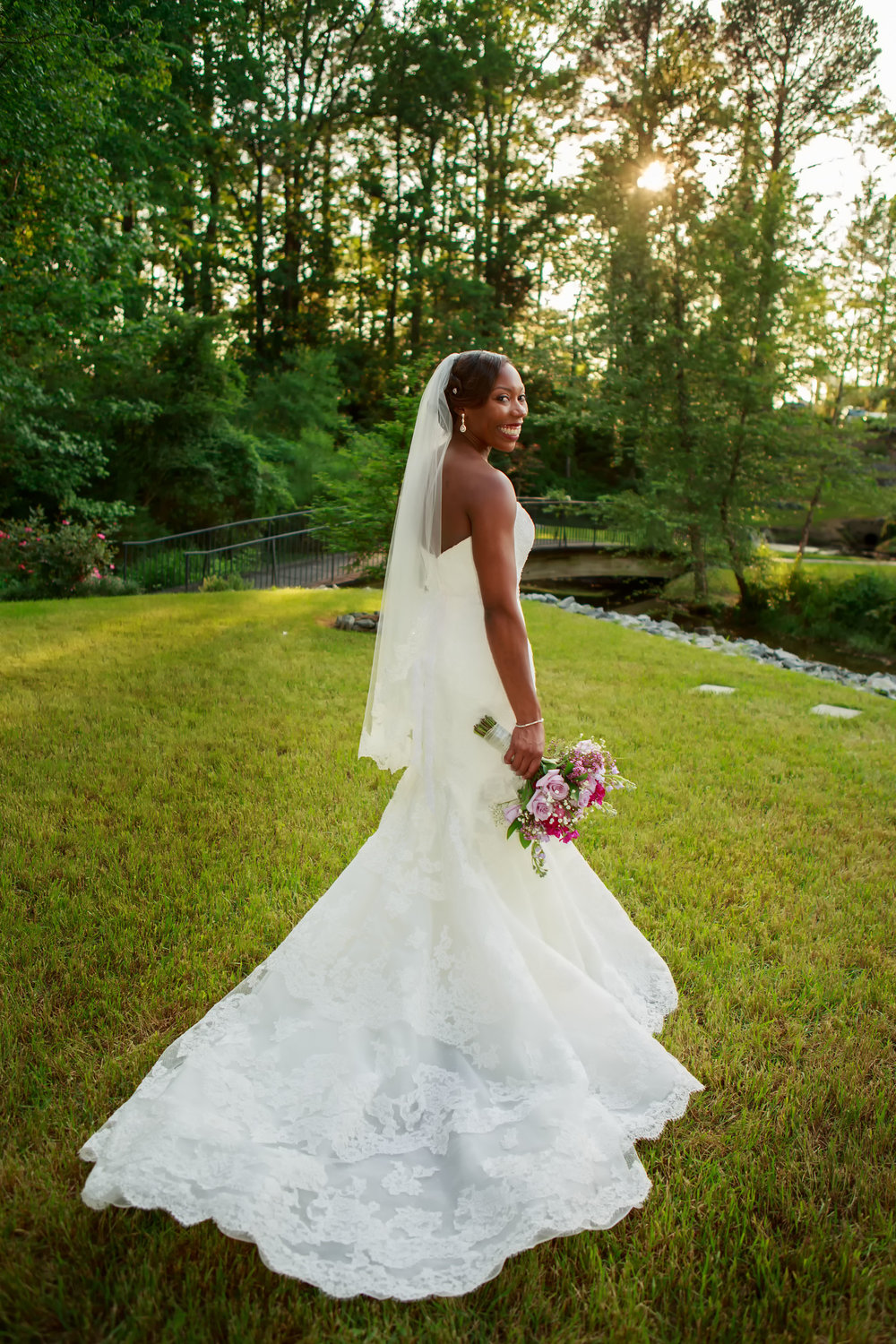 Maryland Photographer │ Tiffany Abruzzo Photography