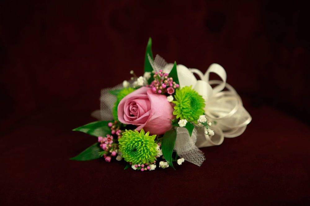 NC-Wedding-Vizcaya-Villa-Fayetteville-Details-2.jpg