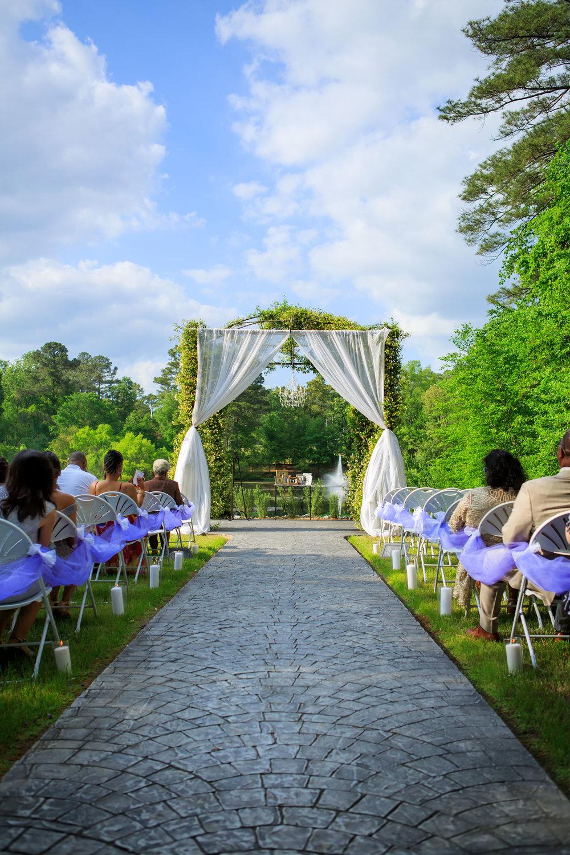 NC-Wedding-Vizcaya-Villa-Fayetteville-Ceremony-3.jpg