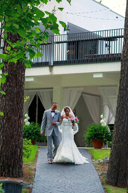 NC-Wedding-Vizcaya-Villa-Fayetteville-Ceremony-28.jpg