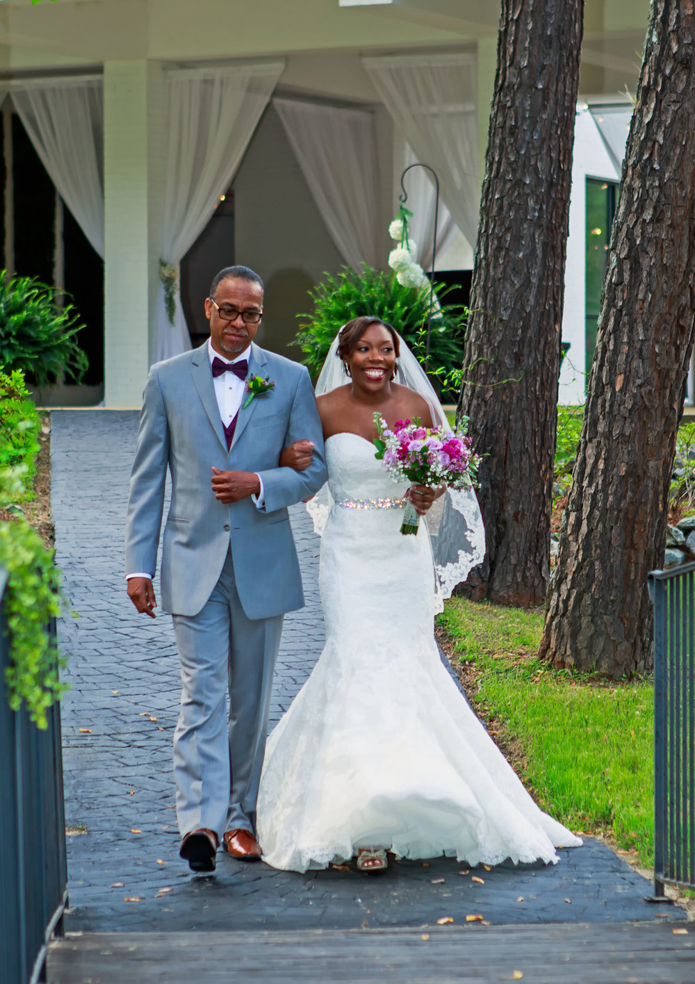 NC-Wedding-Vizcaya-Villa-Fayetteville-Ceremony-30.jpg