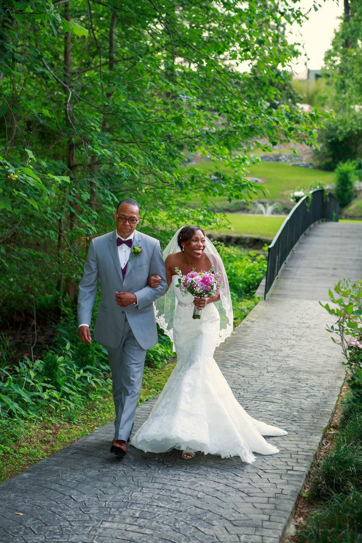 NC-Wedding-Vizcaya-Villa-Fayetteville-Ceremony-36.jpg