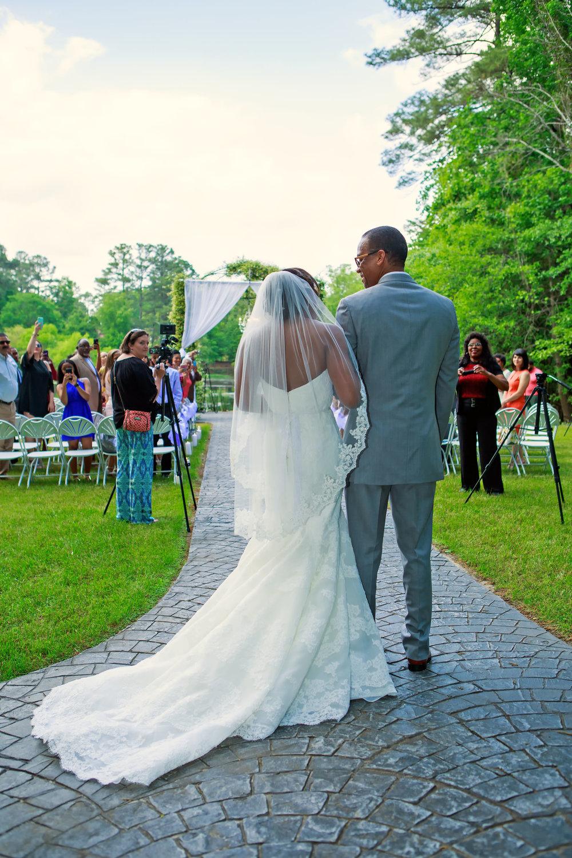 NC-Wedding-Vizcaya-Villa-Fayetteville-Ceremony-39.jpg