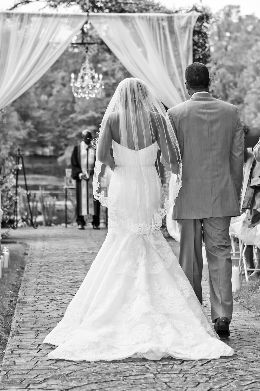 NC-Wedding-Vizcaya-Villa-Fayetteville-Ceremony-43.jpg