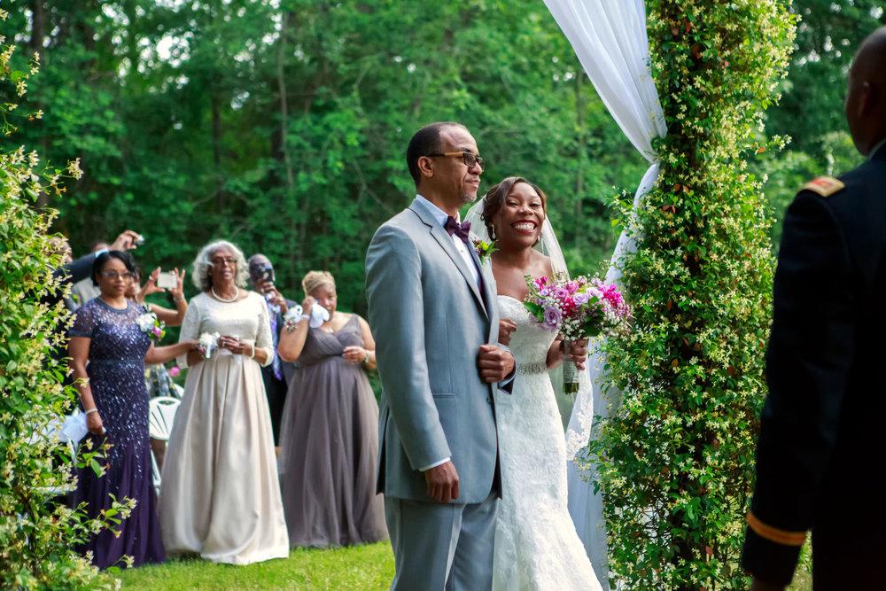 NC-Wedding-Vizcaya-Villa-Fayetteville-Ceremony-51.jpg