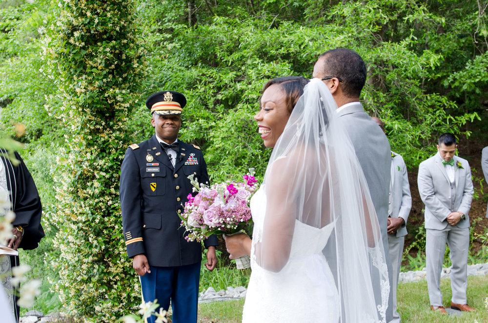 NC-Wedding-Vizcaya-Villa-Fayetteville-Ceremony-46.1.jpg