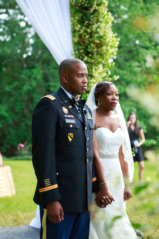 NC-Wedding-Vizcaya-Villa-Fayetteville-Ceremony-61.jpg