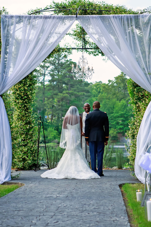 NC-Wedding-Vizcaya-Villa-Fayetteville-Ceremony-54.jpg