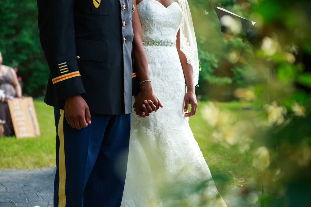 NC-Wedding-Vizcaya-Villa-Fayetteville-Ceremony-69.jpg