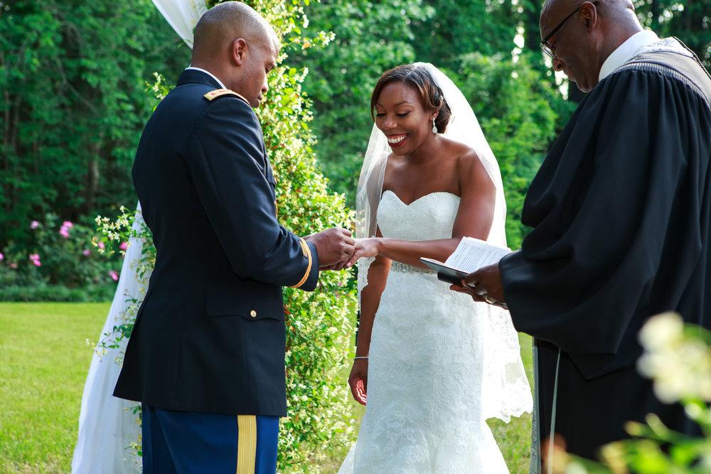 NC-Wedding-Vizcaya-Villa-Fayetteville-Ceremony-82.jpg