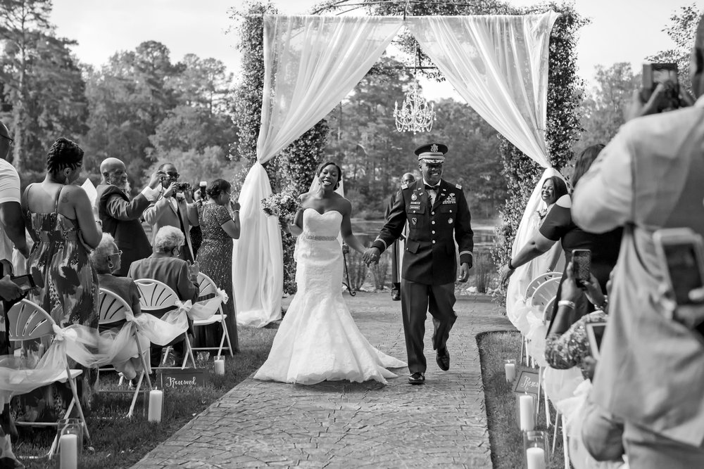NC-Wedding-Vizcaya-Villa-Fayetteville-Ceremony-102.jpg
