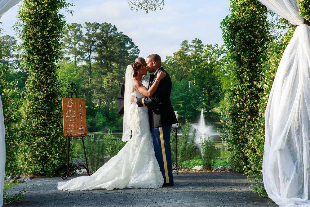 NC-Wedding-Vizcaya-Villa-Fayetteville-Ceremony-93.jpg