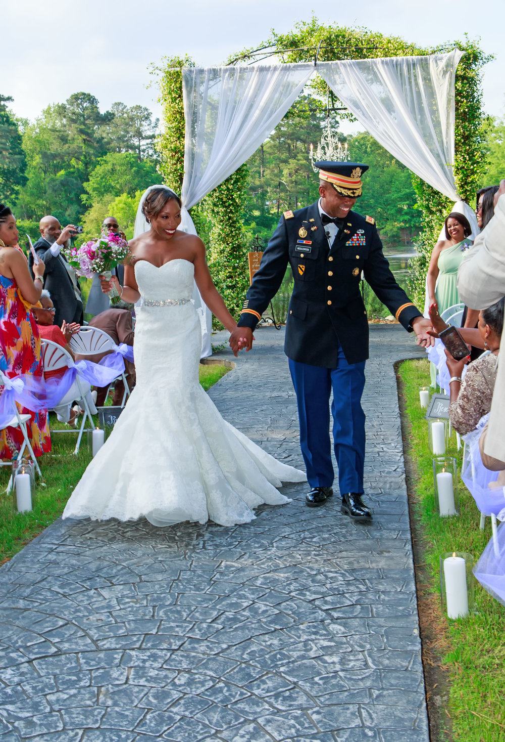 NC-Wedding-Vizcaya-Villa-Fayetteville-Ceremony-103.jpg
