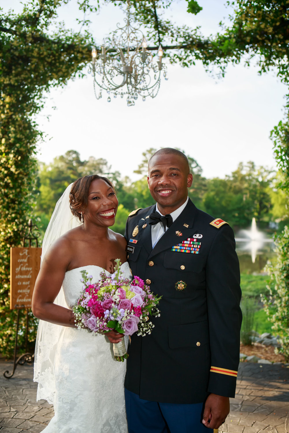 NC-Wedding-Vizcaya-Villa-Fayetteville-Bride-and-Groom-2.jpg