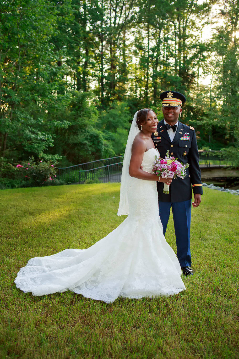 NC-Wedding-Vizcaya-Villa-Fayetteville-Bride-and-Groom-13.jpg