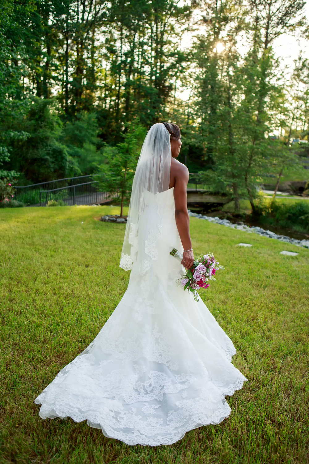 NC-Wedding-Vizcaya-Villa-Fayetteville-Bride-and-Groom-21.jpg