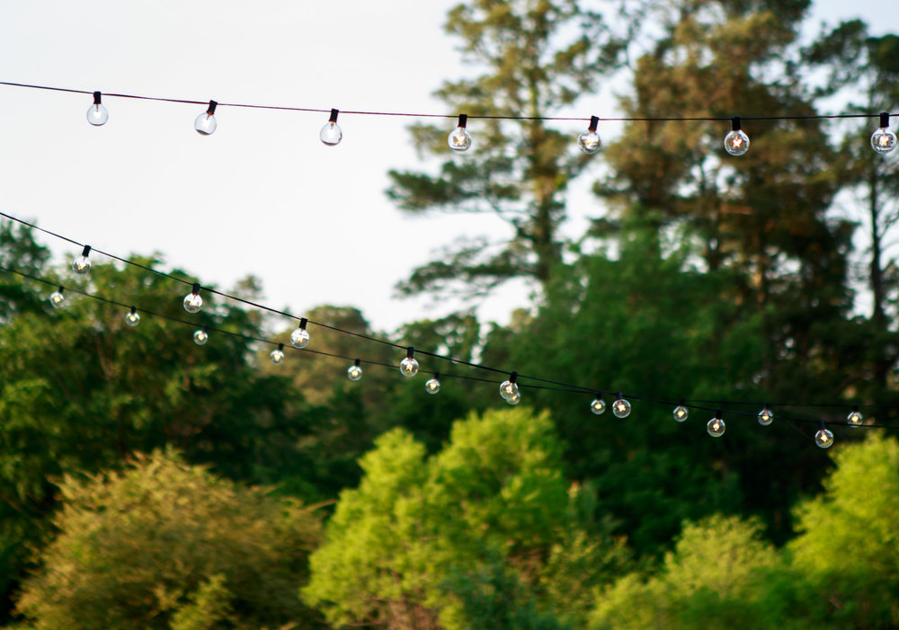 NC-Wedding-Vizcaya-Villa-Fayetteville-Details-5.jpg