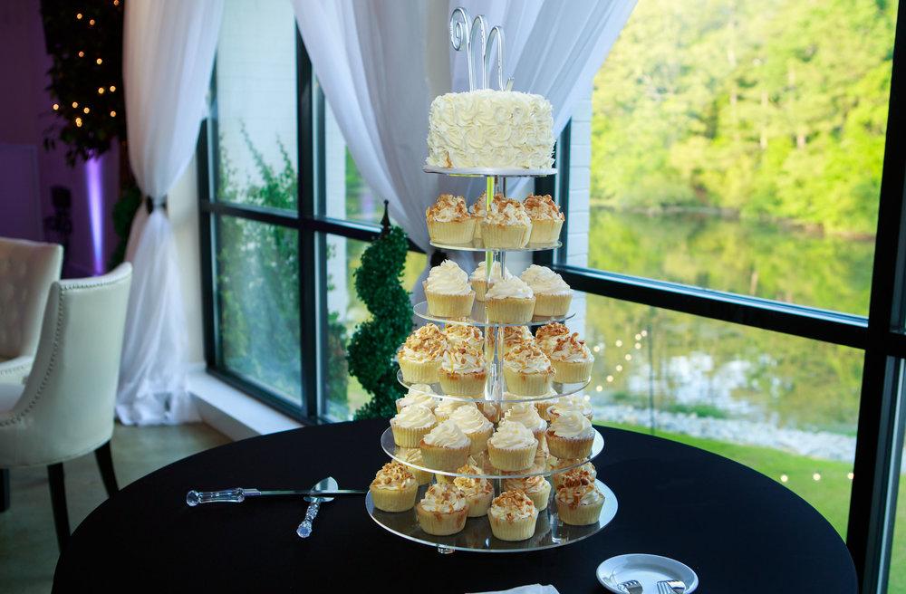 NC-Wedding-Vizcaya-Villa-Fayetteville-Details-6.jpg