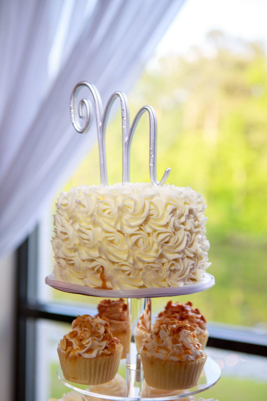 NC-Wedding-Vizcaya-Villa-Fayetteville-Details-10.jpg