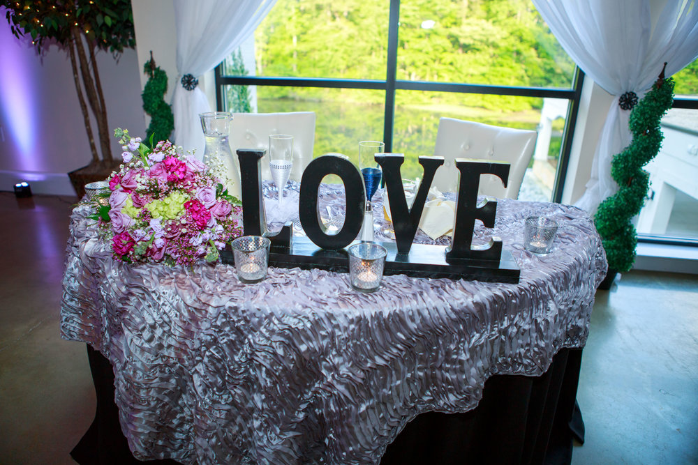 NC-Wedding-Vizcaya-Villa-Fayetteville-Details-7.jpg