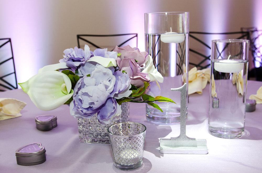 NC-Wedding-Vizcaya-Villa-Fayetteville-Details-17.jpg