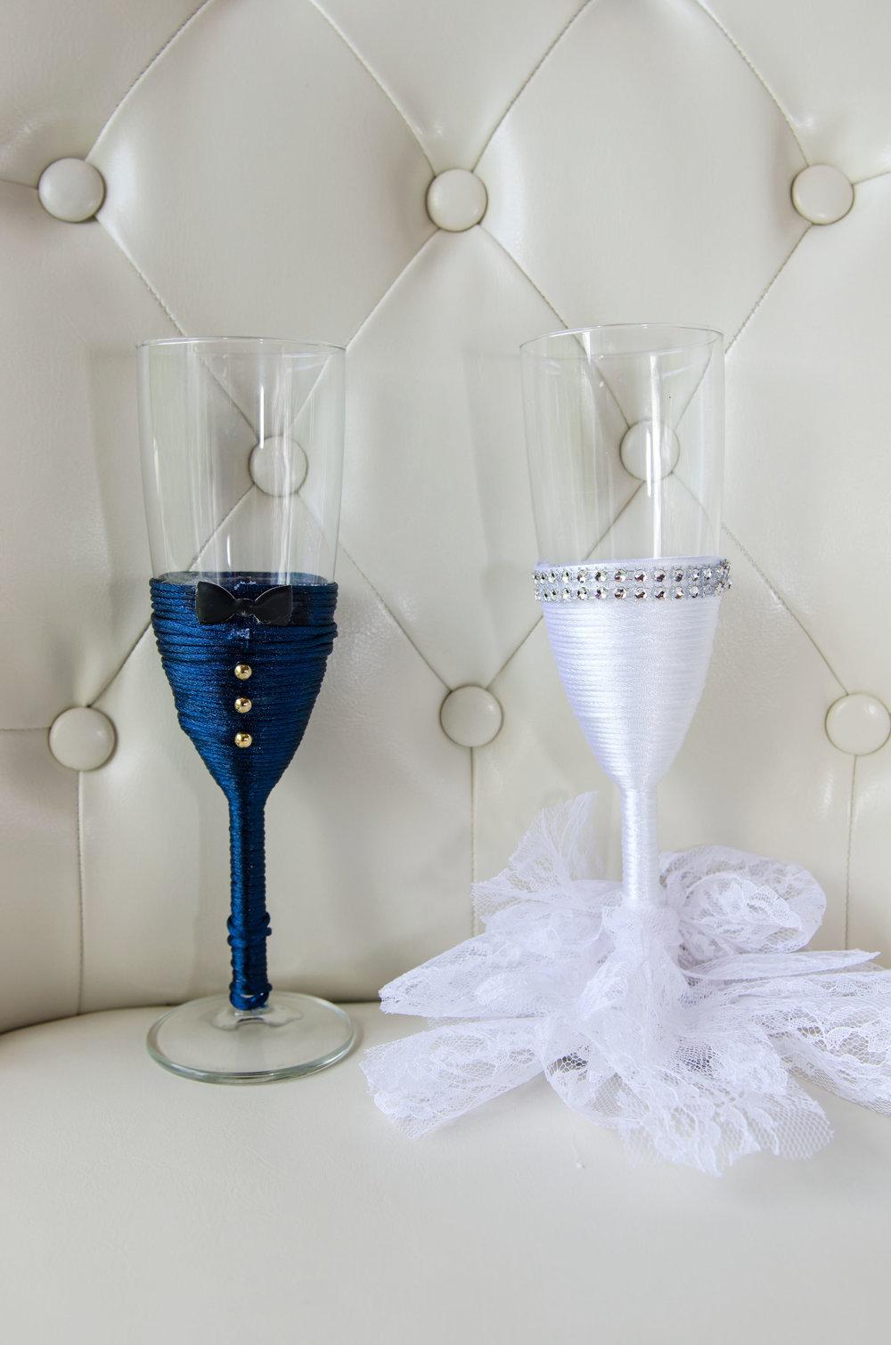 NC-Wedding-Vizcaya-Villa-Fayetteville-Details-19.jpg