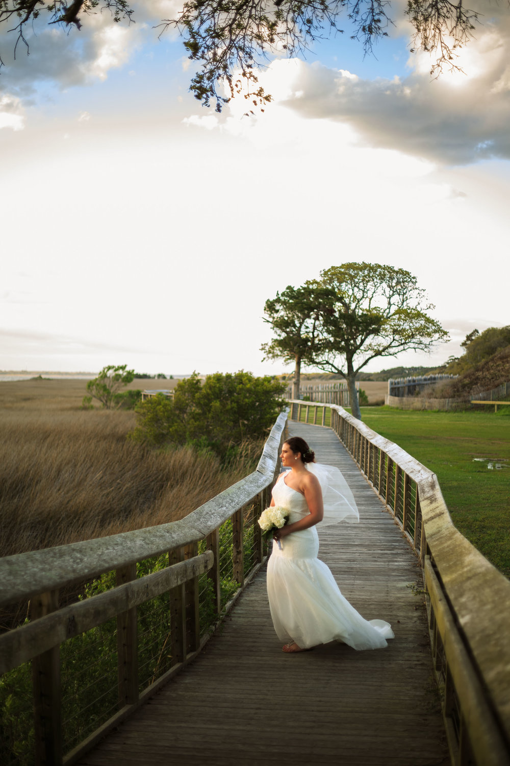 Fort-Fisher-Wedding-Bridal-Portrait-Tiffany-Abruzzo-Photography-20.jpg
