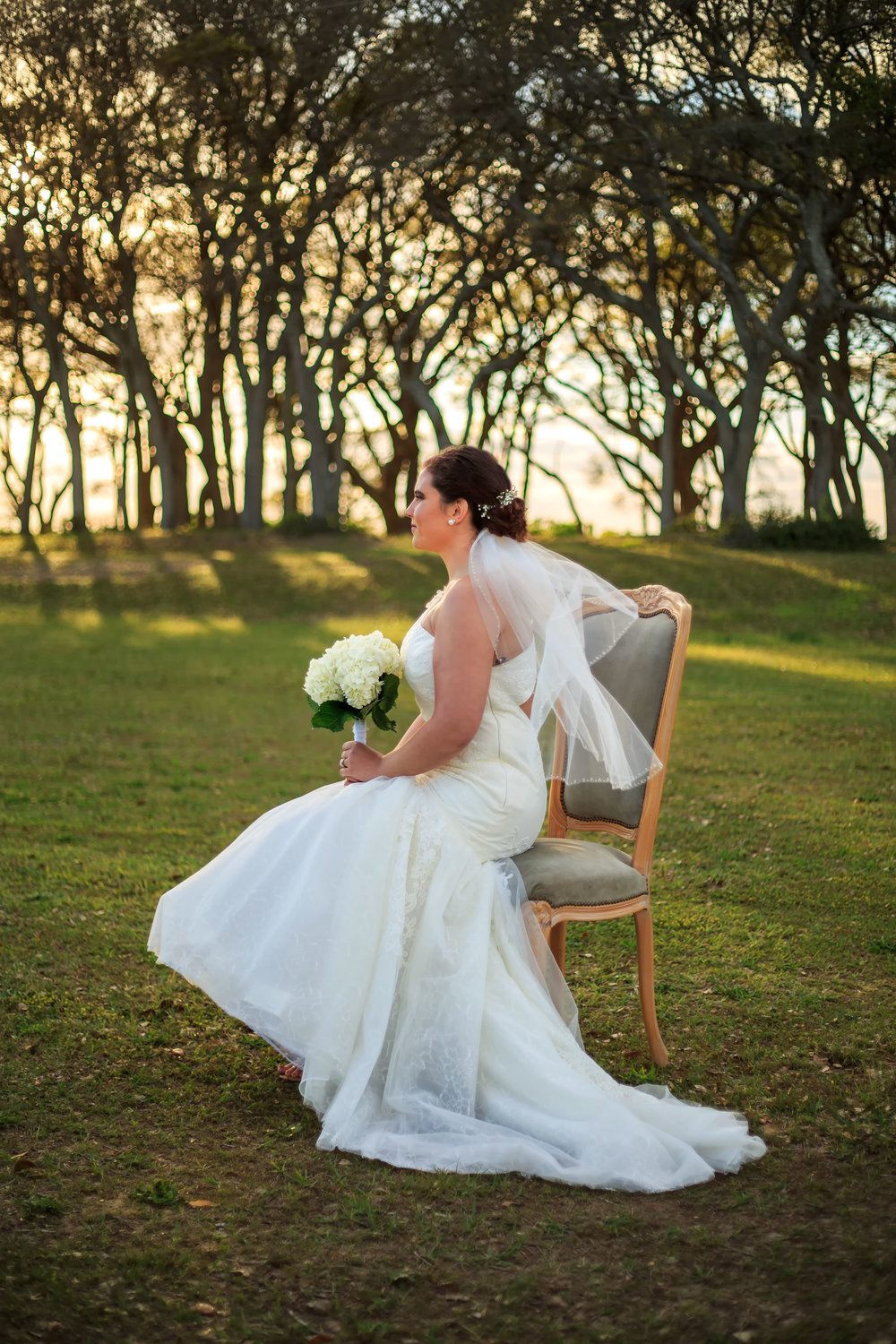 Fort-Fisher-Wedding-Bridal-Portrait-Tiffany-Abruzzo-Photography-3.jpg
