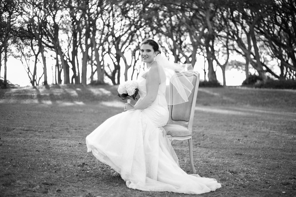 Fort-Fisher-Wedding-Bridal-Portrait-Tiffany-Abruzzo-Photography-7.jpg