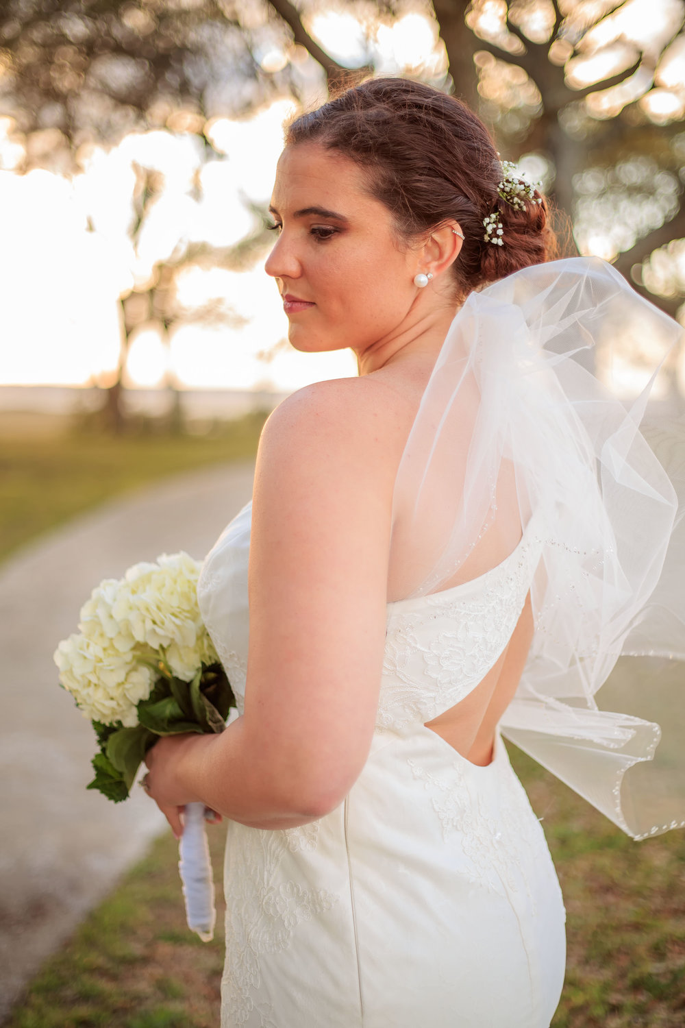 Fort-Fisher-Wedding-Bridal-Portrait-Tiffany-Abruzzo-Photography-14.jpg