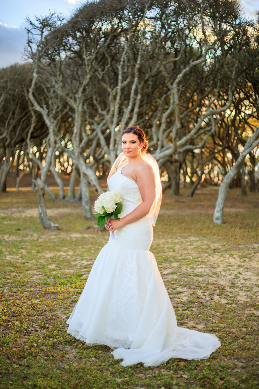 Fort-Fisher-Wedding-Bridal-Portrait-Tiffany-Abruzzo-Photography-25.jpg