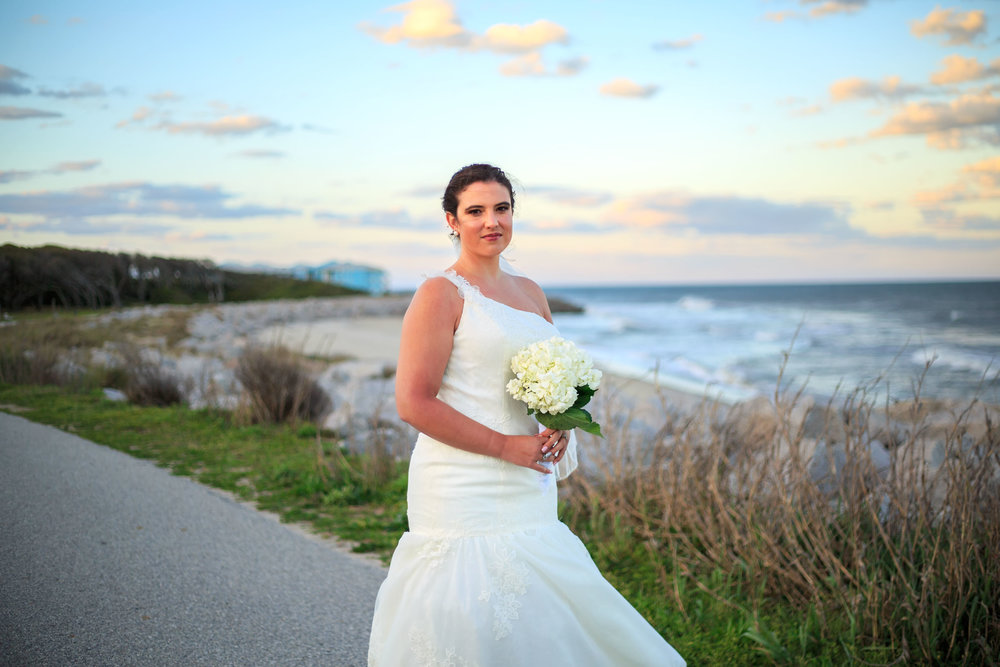Fort-Fisher-Wedding-Bridal-Portrait-Tiffany-Abruzzo-Photography-36.jpg