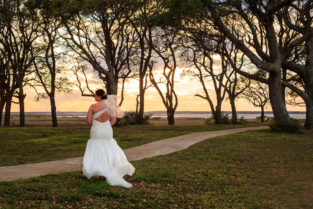 Fort-Fisher-Wedding-Bridal-Portrait-Tiffany-Abruzzo-Photography-1.jpg