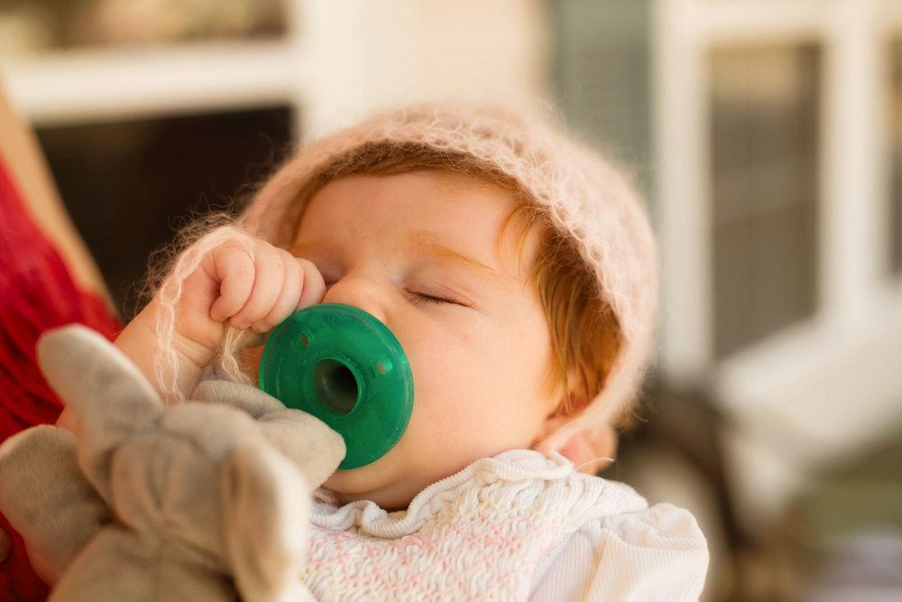 Wilmington-Newborn-Photographer-Tiffany-Abruzzo-Jordyn-17.jpg
