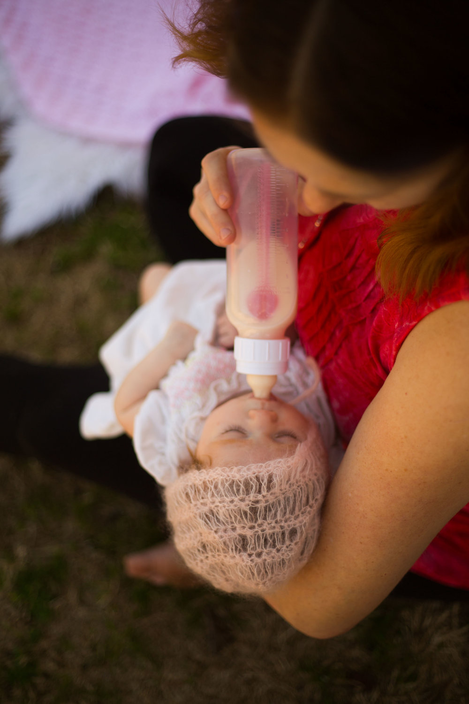 Wilmington-Newborn-Photographer-Tiffany-Abruzzo-Jordyn-22.jpg