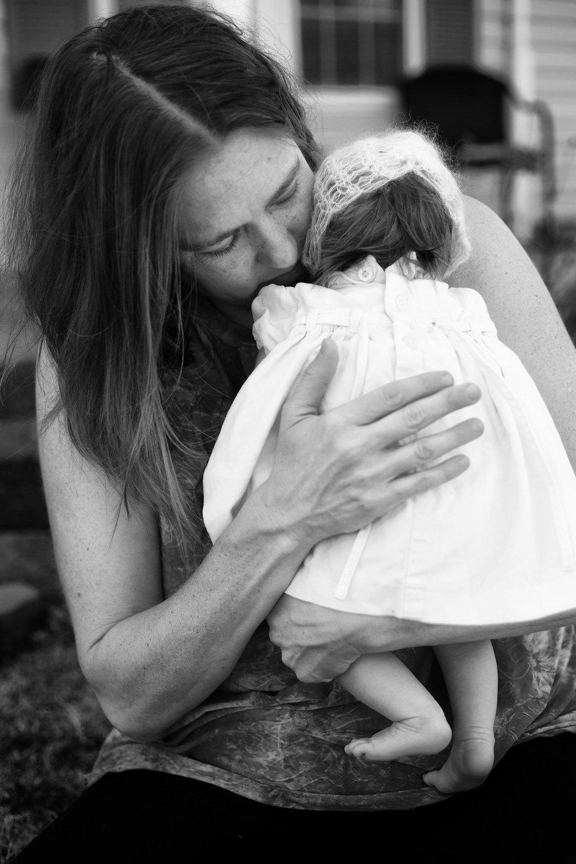 Wilmington-Newborn-Photographer-Tiffany-Abruzzo-Jordyn-25.jpg