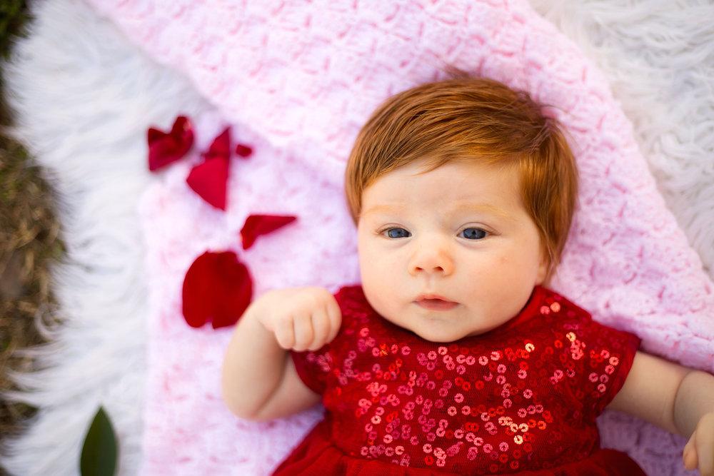 Wilmington-Newborn-Photographer-Tiffany-Abruzzo-Jordyn-4.jpg