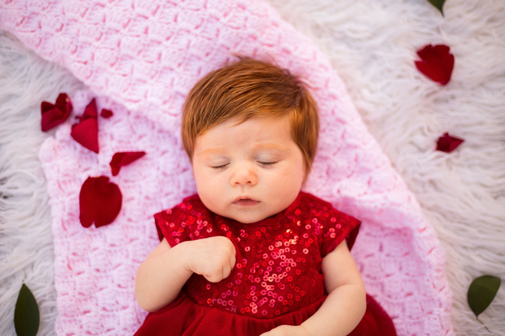 Wilmington-Newborn-Photographer-Tiffany-Abruzzo-Jordyn-32.jpg