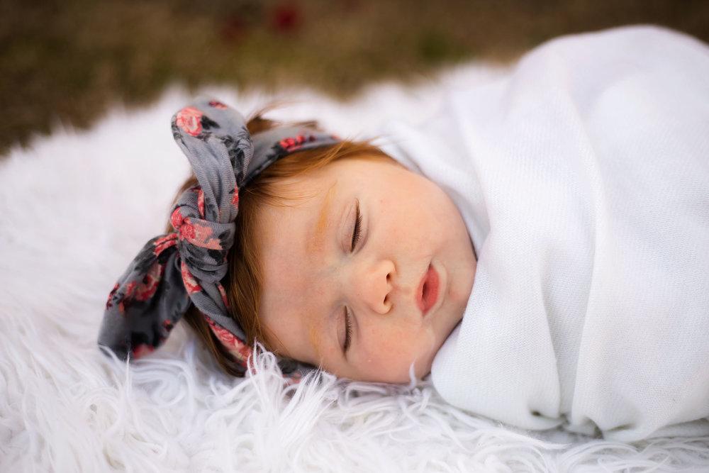Wilmington-Newborn-Photographer-Tiffany-Abruzzo-Jordyn-3.jpg