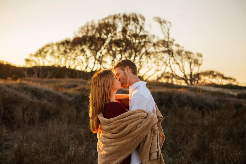 Wilmington Wedding │Fort Fisher Engagement Session │Tiffany Abruzzo Photography │A & S 31.jpg