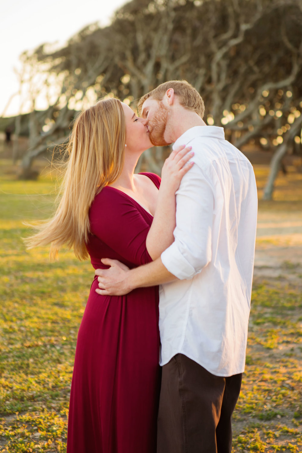 Wilmington Wedding │Fort Fisher Engagement Session │Tiffany Abruzzo Photography │A & S 26.jpg
