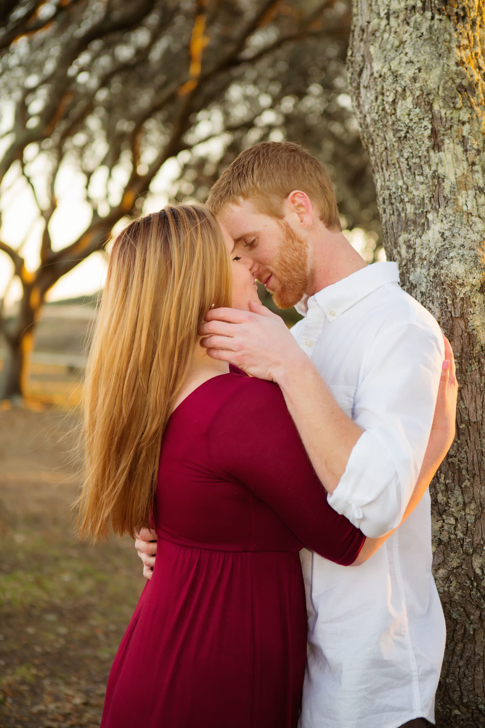 Wilmington Wedding │Fort Fisher Engagement Session │Tiffany Abruzzo Photography │A & S 29.jpg
