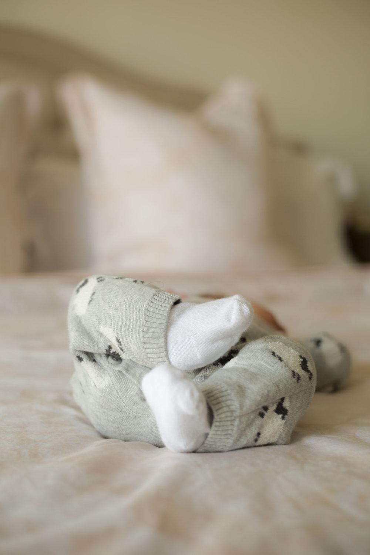 MD-VA-DC-Newborn-Photographer-Tiffany-Abruzzo-Nathan-4.jpg