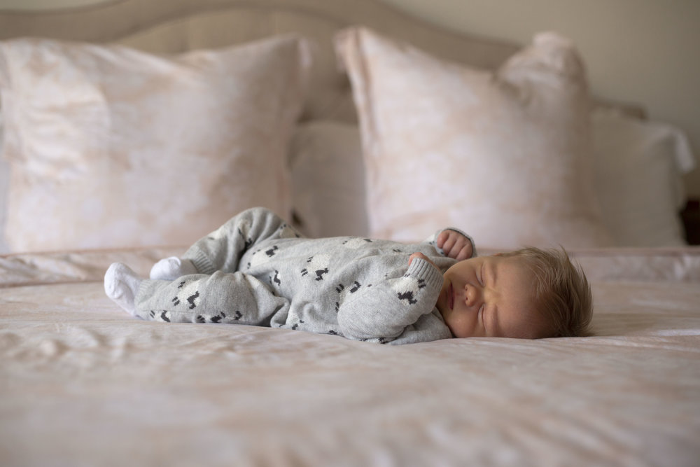 MD-VA-DC-Newborn-Photographer-Tiffany-Abruzzo-Nathan-2.jpg